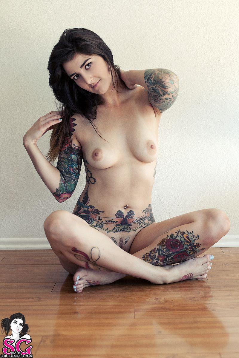 Hot college girls tumblr-7662