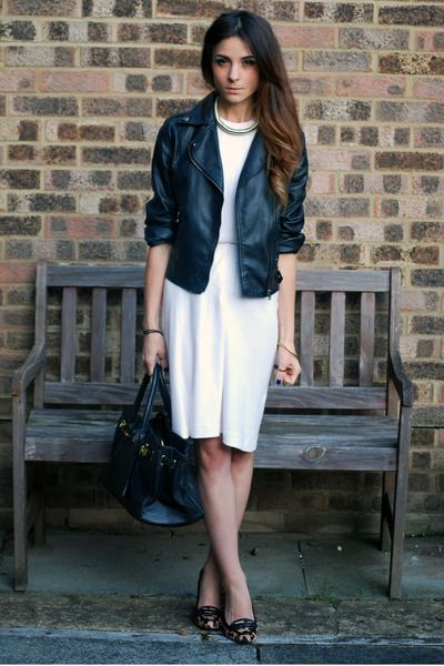 1000  images about Post Labor Day Whites on Pinterest | Blazers