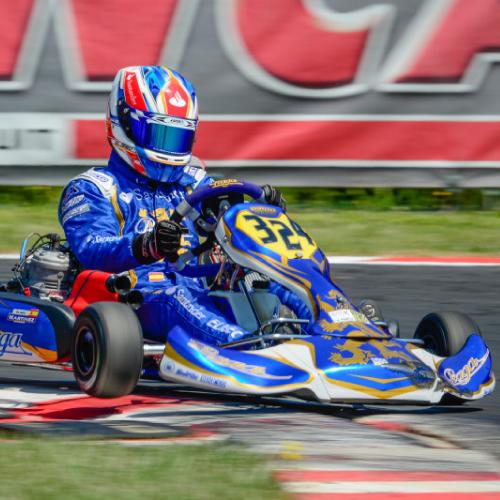 Invictus Thumb Png 500 500 Go Kart Karting Riding