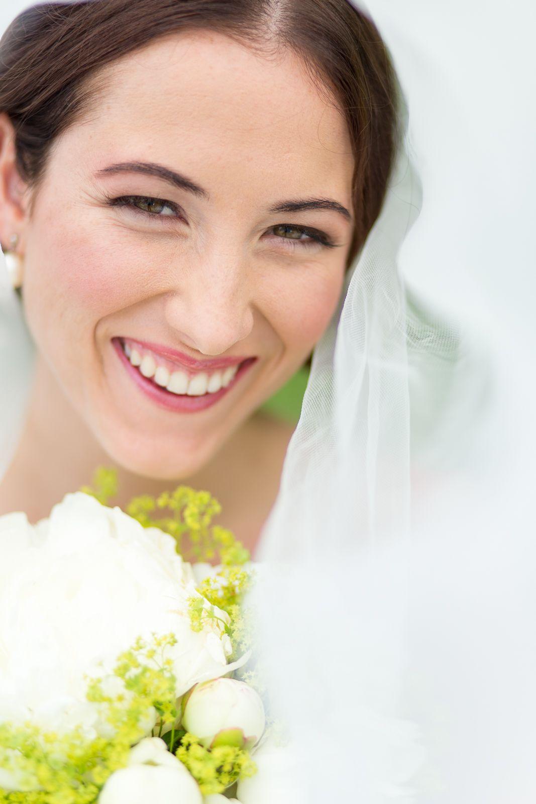 Aschenputtels Traumhochzeit | ROSAROT Hochzeiten und Feste