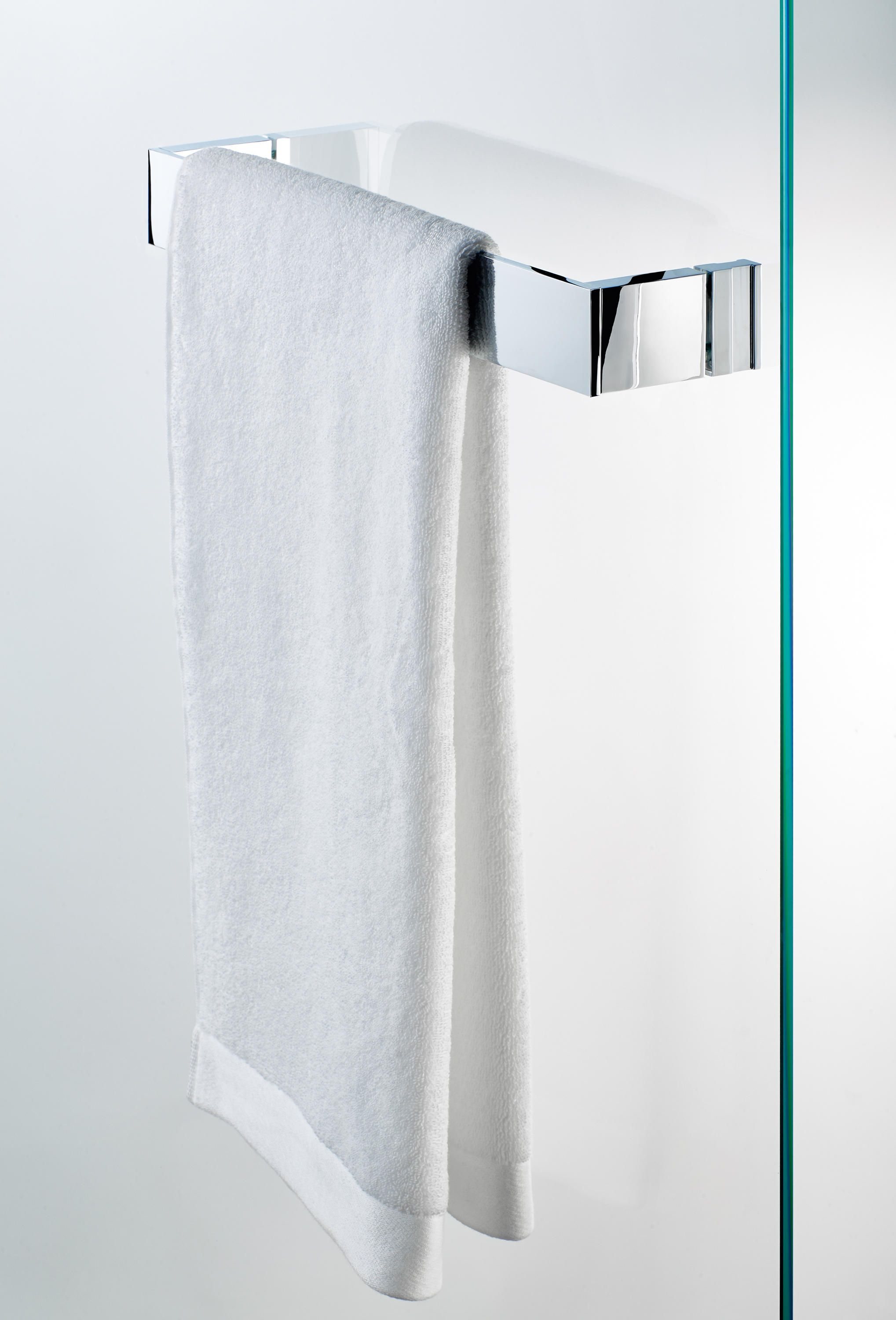 Decor Walther Bathroom Accessories.Bk Dtg By Maiken Walther For Decor Walther Architonic