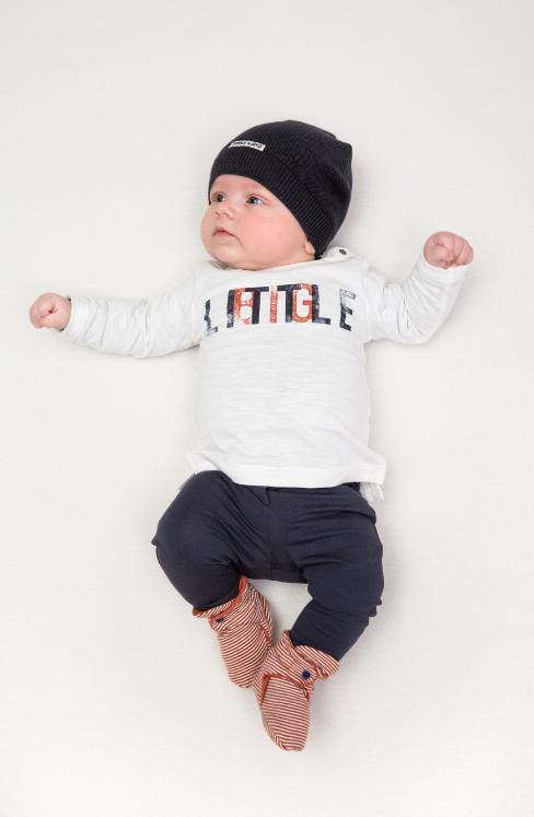 Stoere Jongens Babykleding.Stoere Kleding Voor Je Kleintje Vind Je Bij Wehkamp Baby