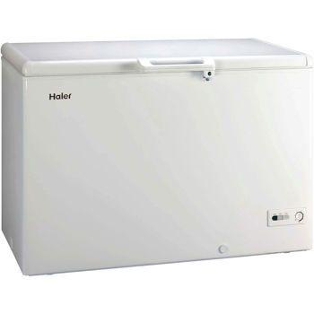 Costco Haier 14.8 CuFt Chest Freezer Chest freezer
