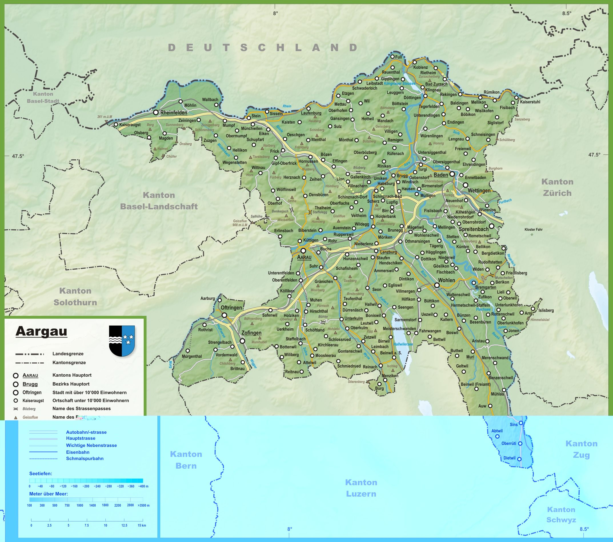 Pin by Jack Ruple on Swiss Cantons | Solothurn, Map, Switzerland