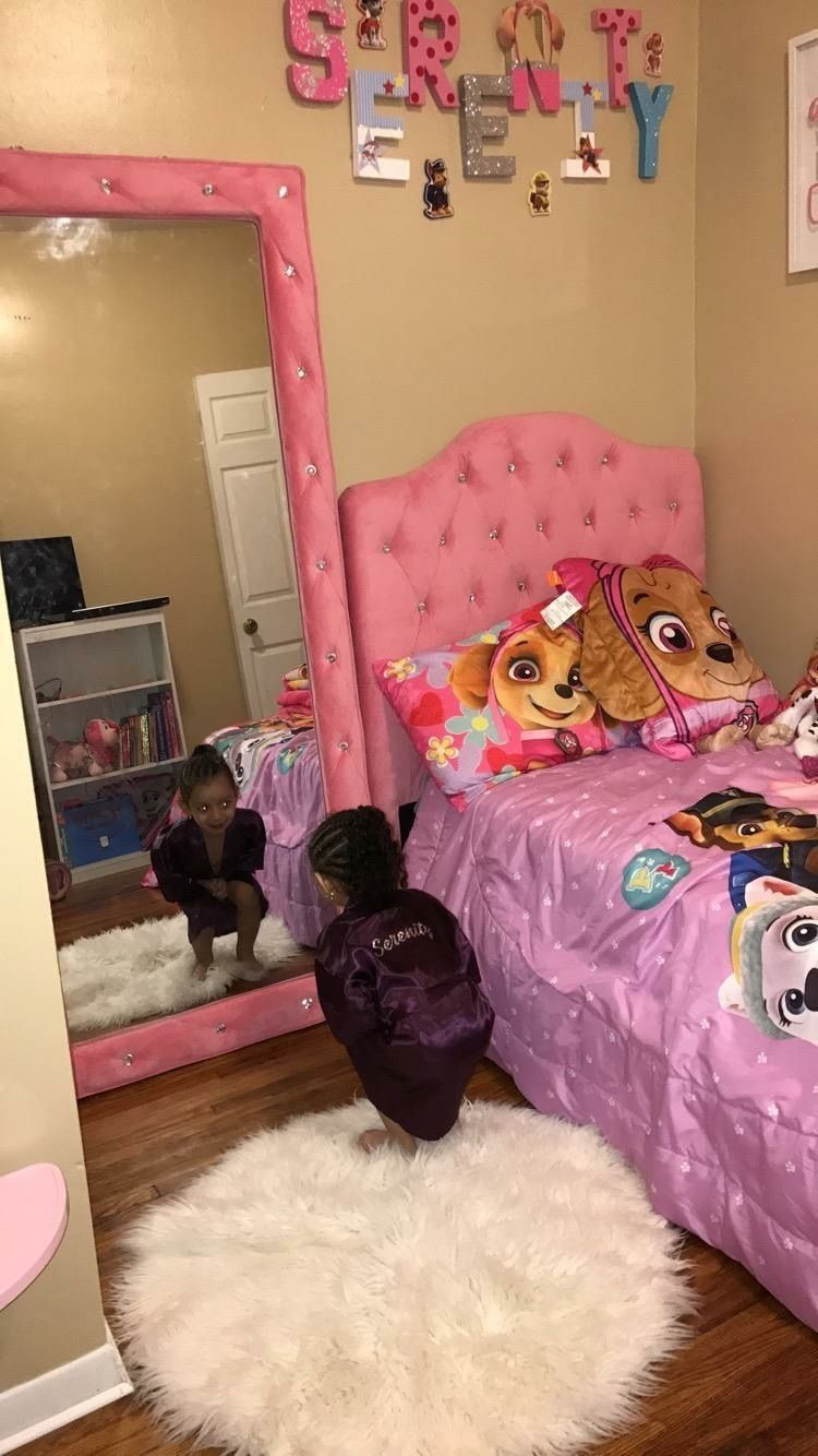 Pinterest Shesoboujiee Kids Bedroom Decor Princess