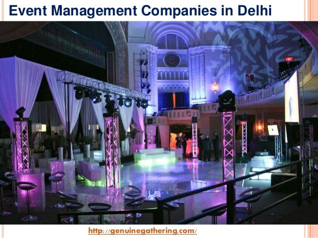 Event Management Companies In Delhi Provides You The Best Services To Fulfill Your Wish Corporate Event Planning Event Planning Company Corporate Event Planner