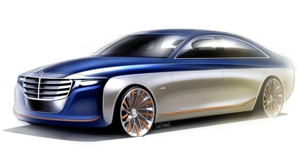 Teuerstes auto der welt 2020