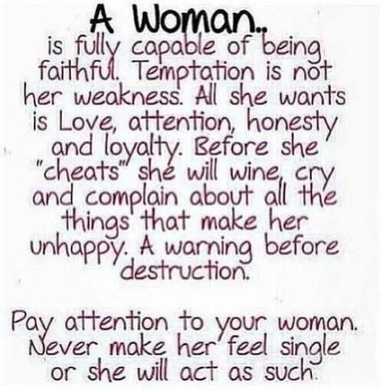 Best quotes love relationship pay attention 45+ Ideas