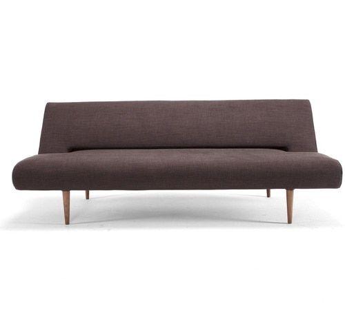 Phenomenal Unfurl Convertible Sofa Bed Brians Room Sofa Bed Creativecarmelina Interior Chair Design Creativecarmelinacom