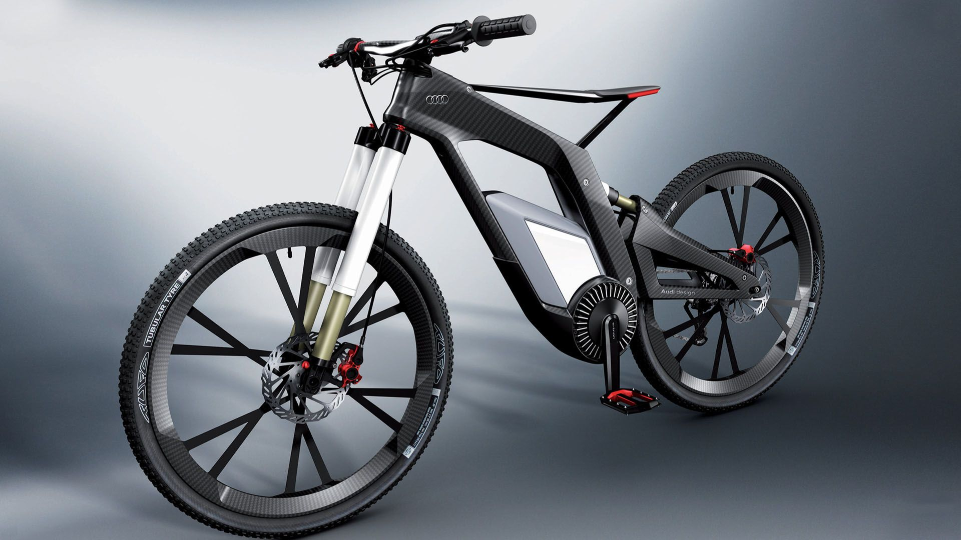 Best Hitech Bicycle Wallpapers Love the Look of