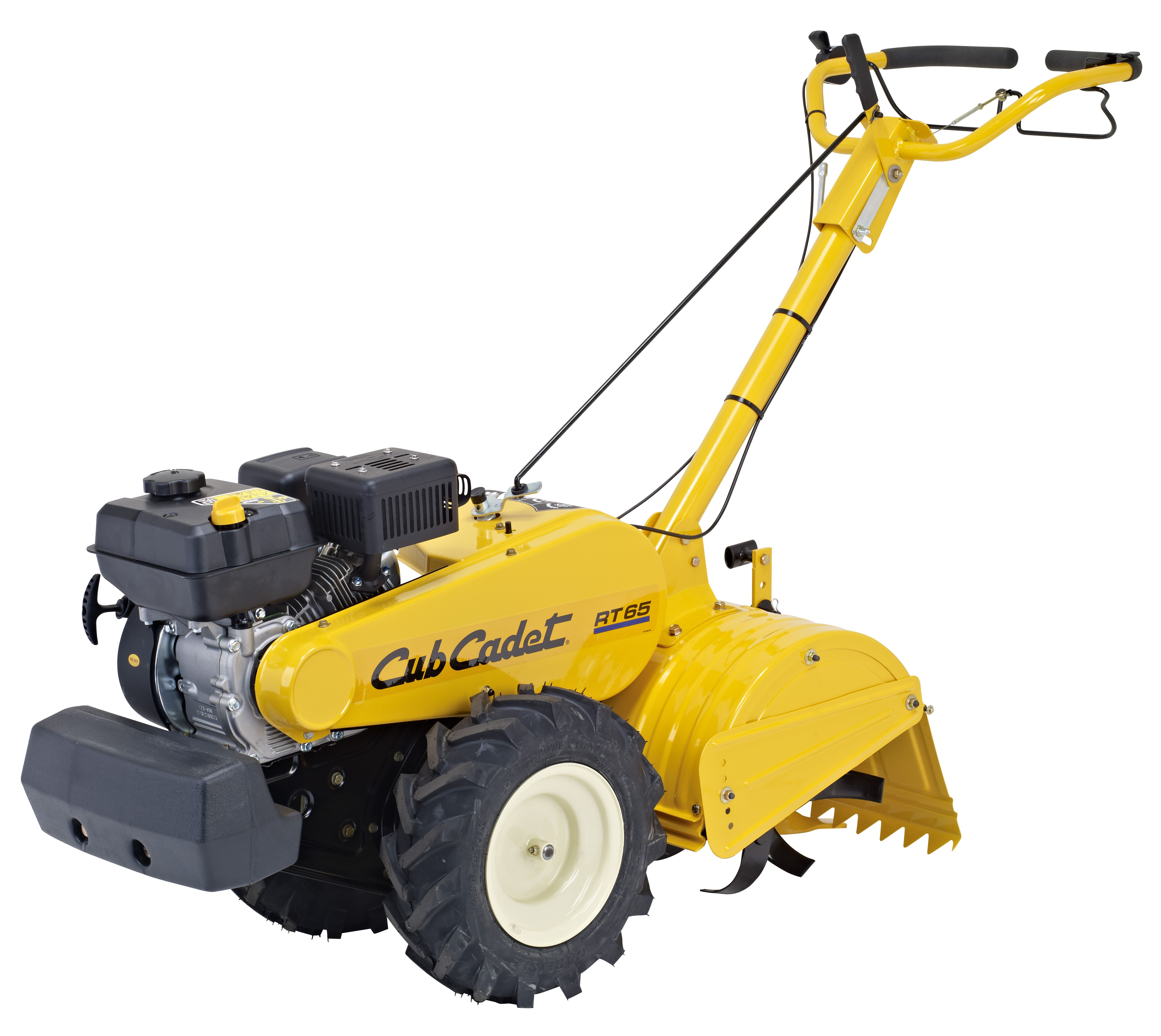 Stump Grinder rental from home depot. $90 per day. Weighs 270 lbs ...