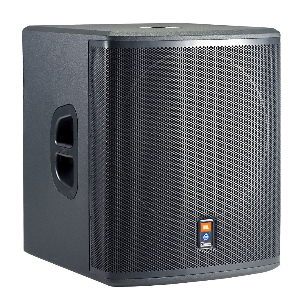 407326e13408221d653c50554606cbeb jbl prx518s powered subwoofer (500 watts, 1x18 in ) at zzounds  at honlapkeszites.co