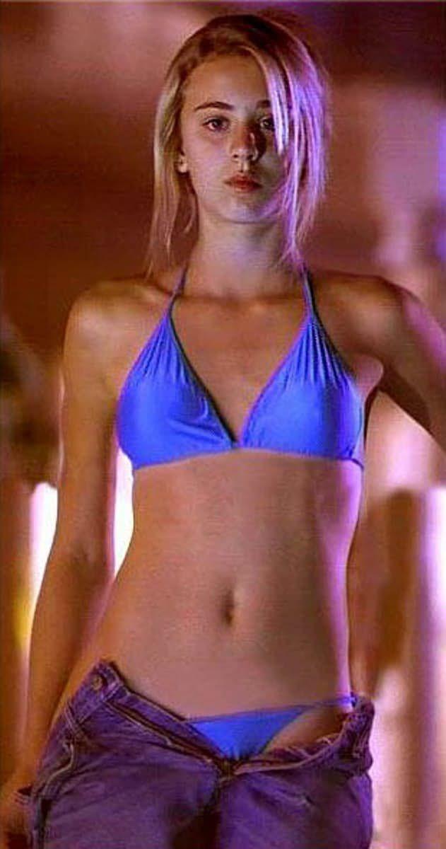 Viapinimg Com Kayley Pinterest Kaley Cuoco Bikini
