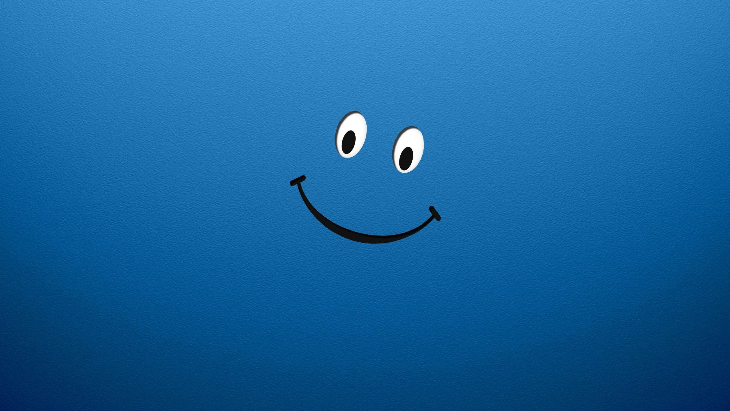 Smiley Face Live Wallpaper Android Apps on Google Play