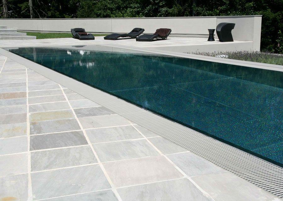 Naturstein Sandstein Terrasse Terrasse Pinterest Sandstein - gartenideen mit naturstein