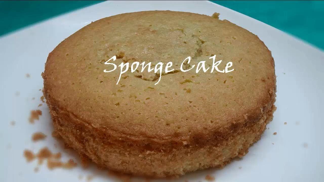 9 Minute Microwave Chocolate Cake Recipe Cake Recipes