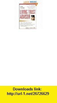 Plan Your Estate eBook Denis Clifford ,   ,  , ASIN: B00540GFM8 , tutorials , pdf , ebook , torrent , downloads , rapidshare , filesonic , hotfile , megaupload , fileserve