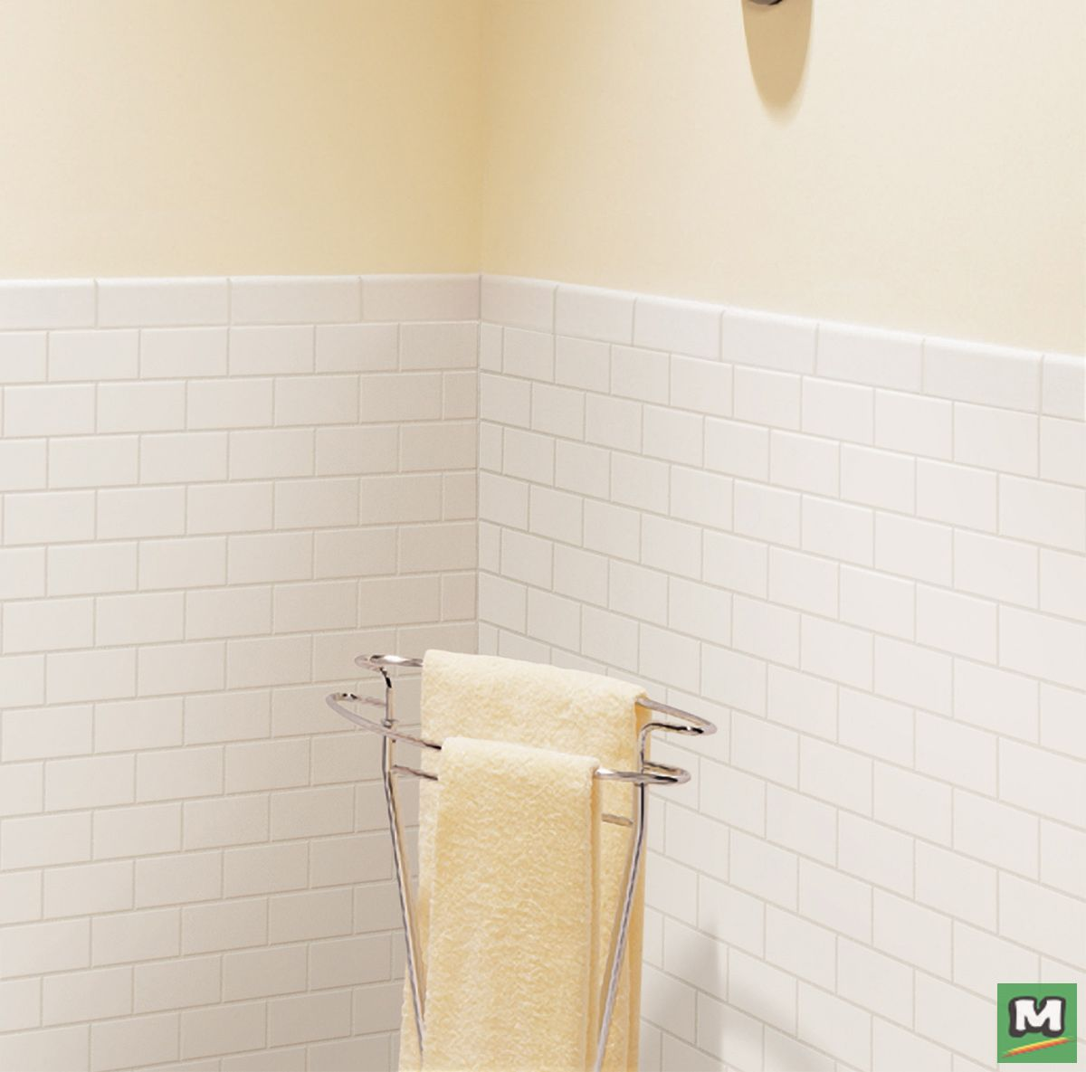 - Flexible In Both Style And Design, Mohawk® Vivant Gloss White
