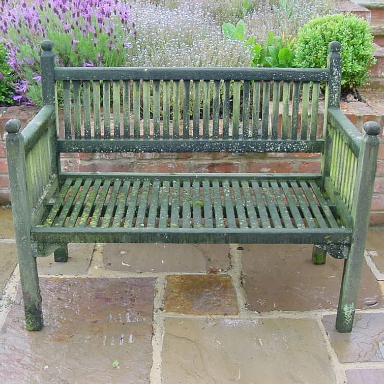 Antique Garden Bench Australia Antique Australia Bench Garden In 2020 Garden Benches Uk Garden Benches For Sale Garden Bench