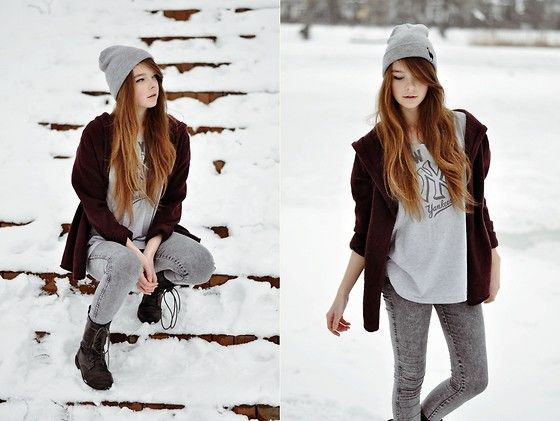 Making our tired hearts beat (by Zuza O.) http://lookbook.nu/look/4615891-Making-our-tired-hearts-beat