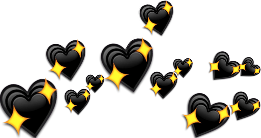 Picsart Where Everyone Becomes A Great Artist Emoji Stiker Kolase Foto
