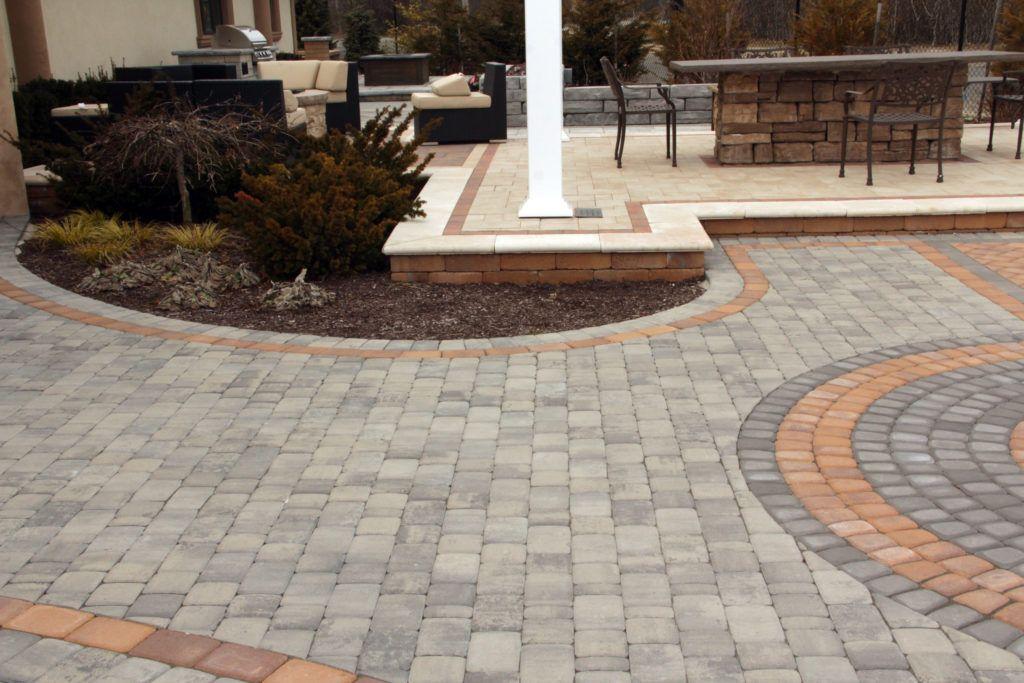 Outdoor Design Center Outdoor Design Outdoor Design Center