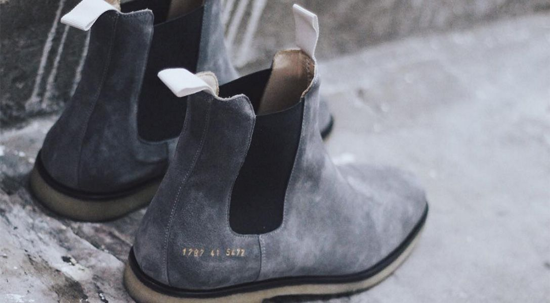 1000  ideas about Chelsea Boots For Men on Pinterest | Dress boots