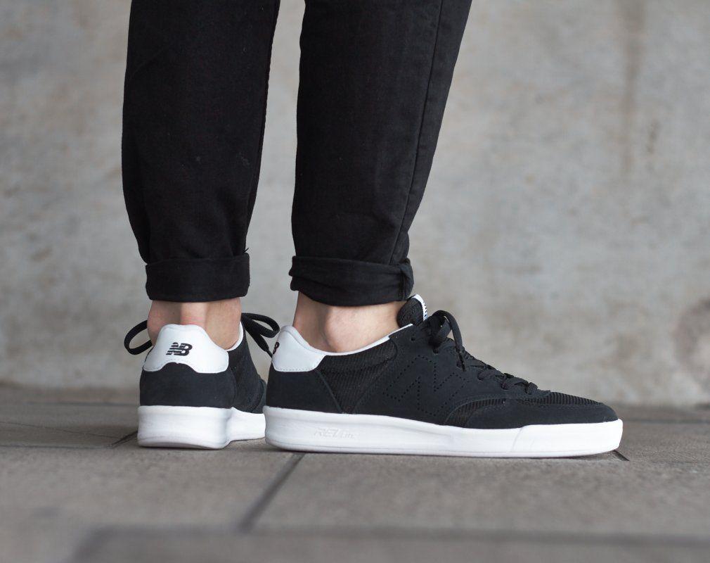 new balance crt300 sneakers