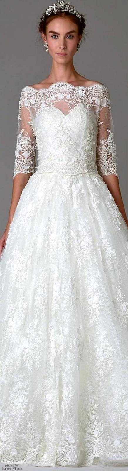 Best Wedding Dresses Unique Fairy Tales Ideas