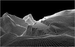 Resultado de imagen para diseño geometrico