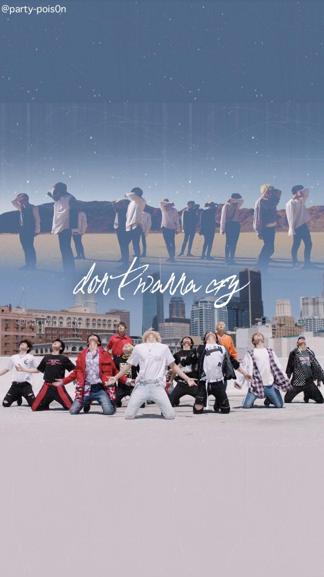 Free Seventeen Wallpaper Kpop 1080x1920 Seventeen Wallpaper Kpop Seventeen Woozi Seventeen Wallpapers