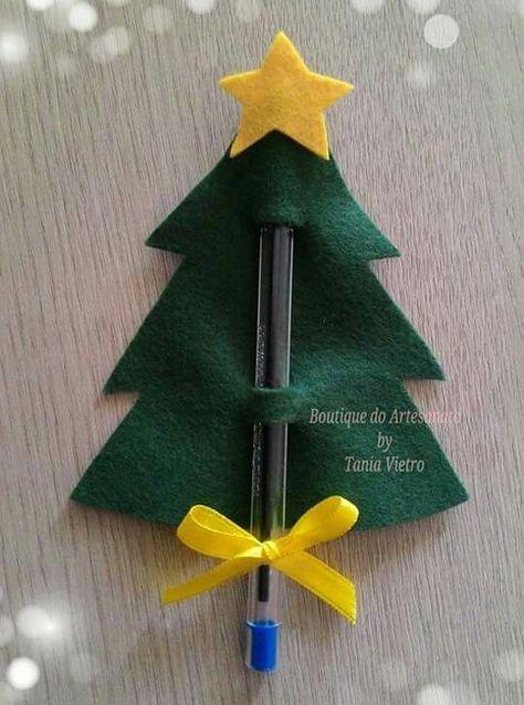 Ideias De Lembrancinhas Para O Natal 2019 Lembrancinhas De Natal