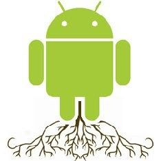 universal androot 2.3.6