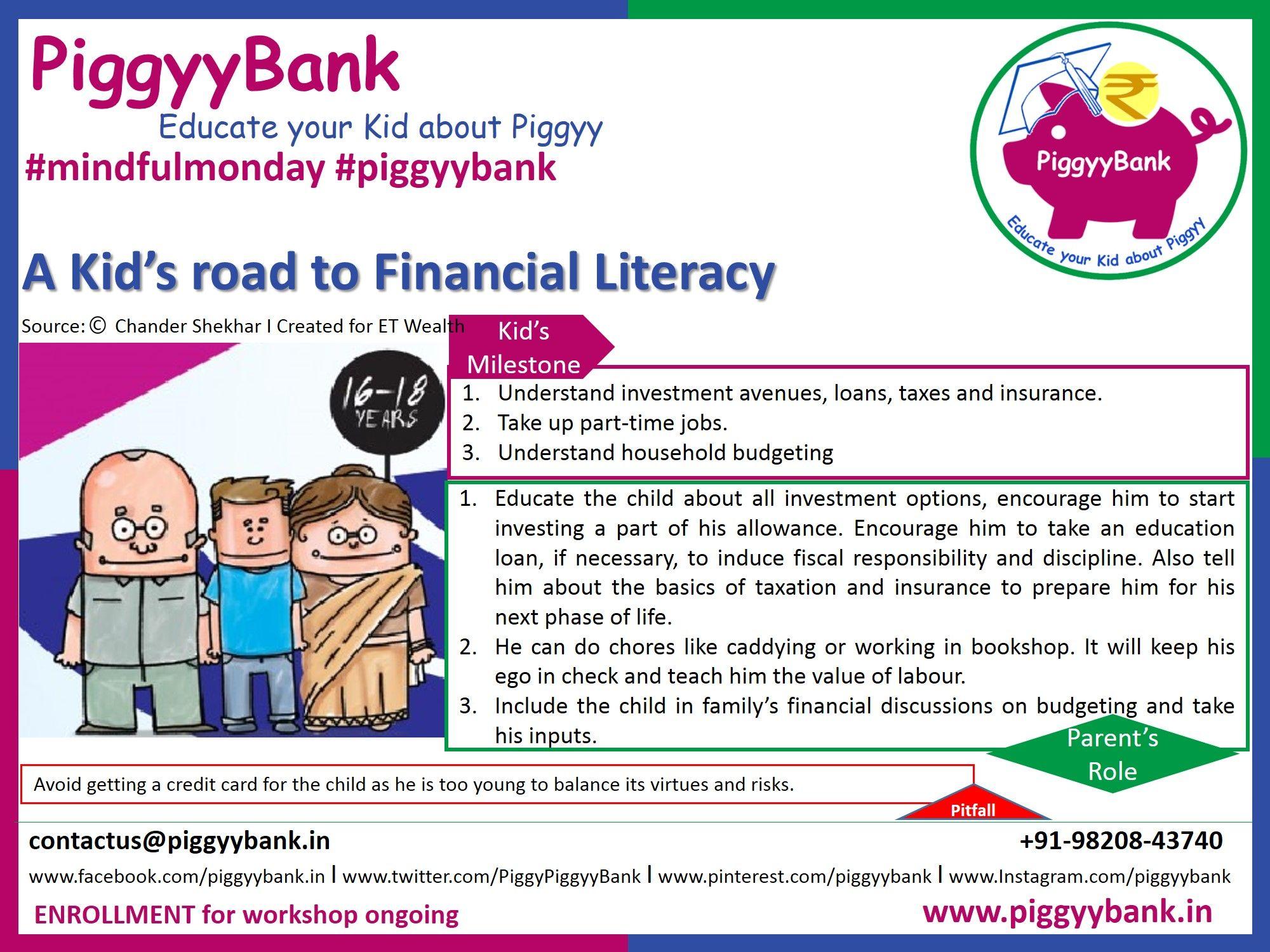 Pin By Piggyybank On Mindfulmonday Piggyybank