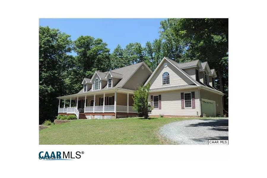 4073fdc12c786d72a14fcba4c87cac4f - Better Homes & Gardens Real Estate Iii