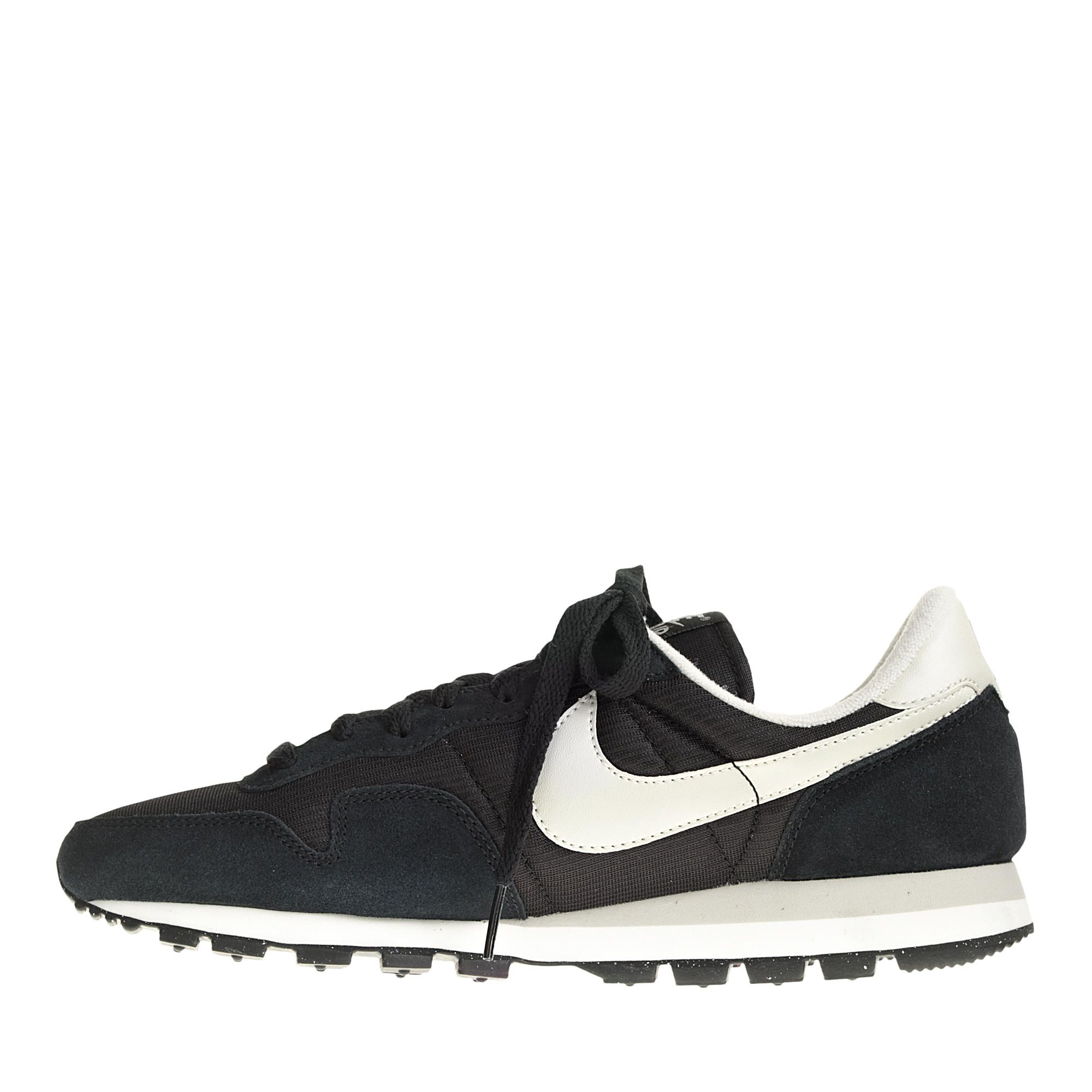 Women's Nike® Vintage Collection Air Pegasus '83 sneakers : sneakers |  J.Crew