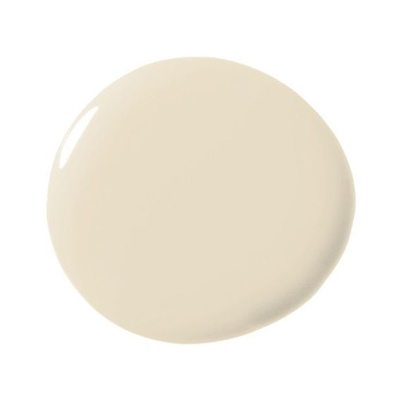 Benjamin Moore Chatsworth Cream 225