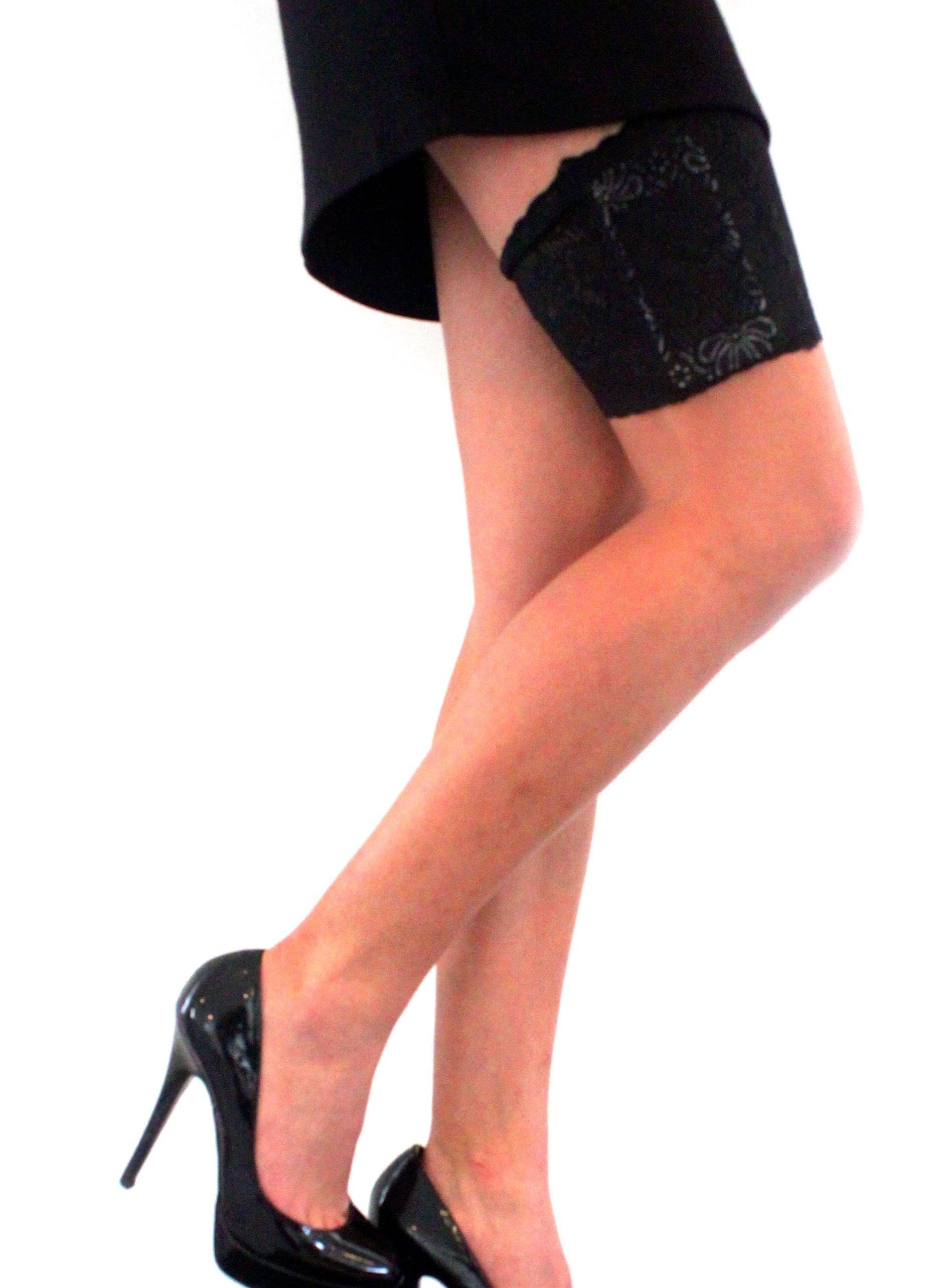 b19416181 garter purse