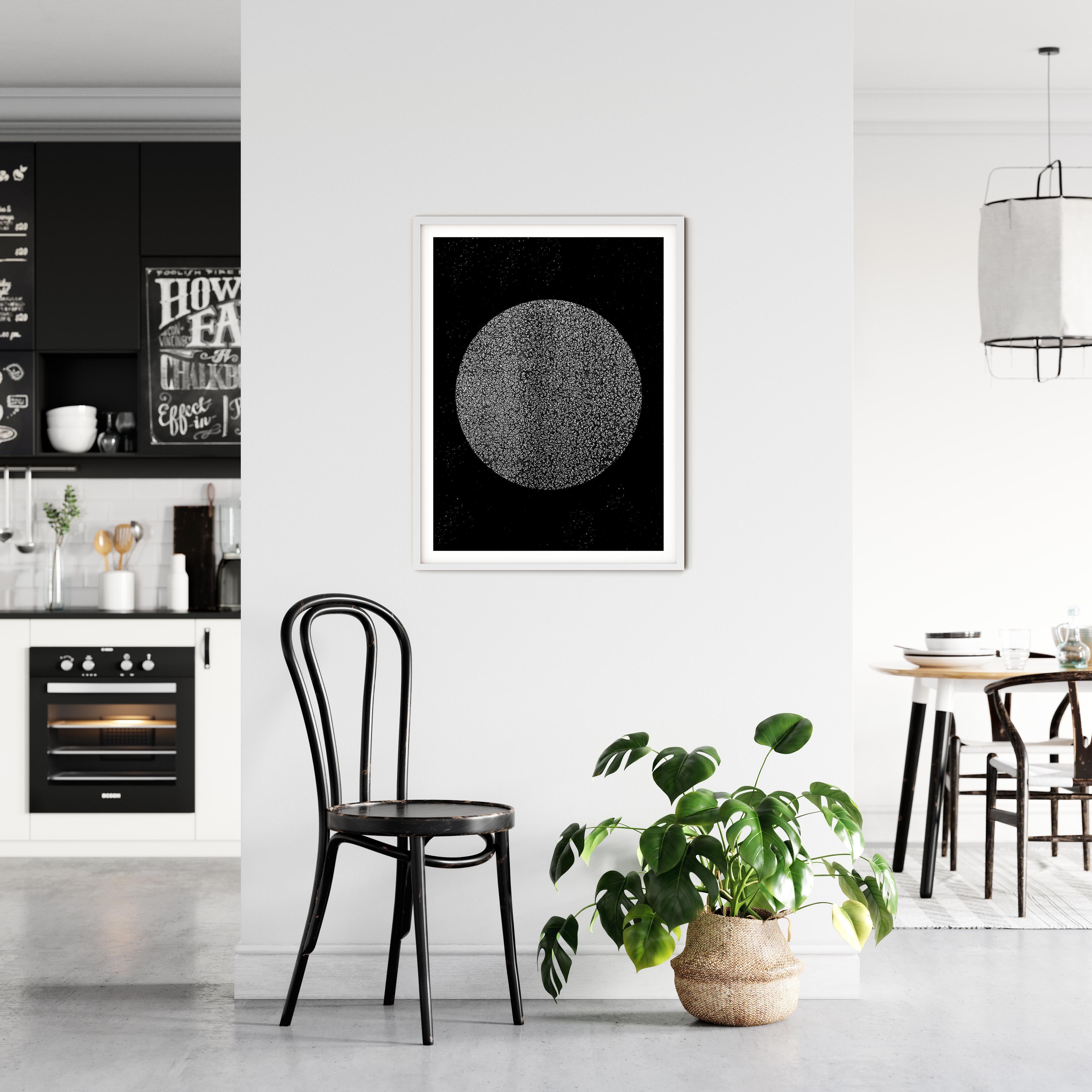 #midcentury #poster #art #scandinavian #walldecor #wallart #posteronline #linoleum #minimalart #minimaldecor #moderndecor