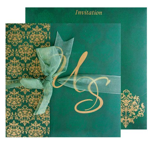Indian Wedding Card!!! so cute card for wedding - best of invitation cards for wedding price