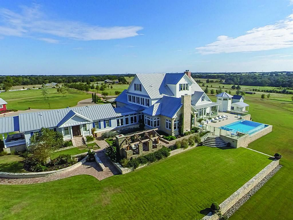 9501 Laird Rd, Round Top, TX 78954 | Zillow | Parties Round