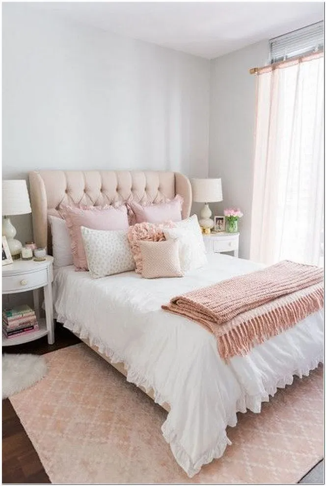 76+ Ten Cozy Beds That Will Make You Forget How Cold It Is 5