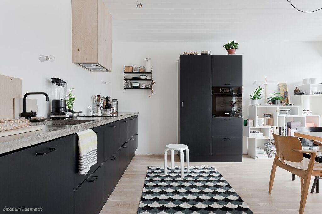 https://www.google.fi/search?q=musta liesituuletin keittiössä