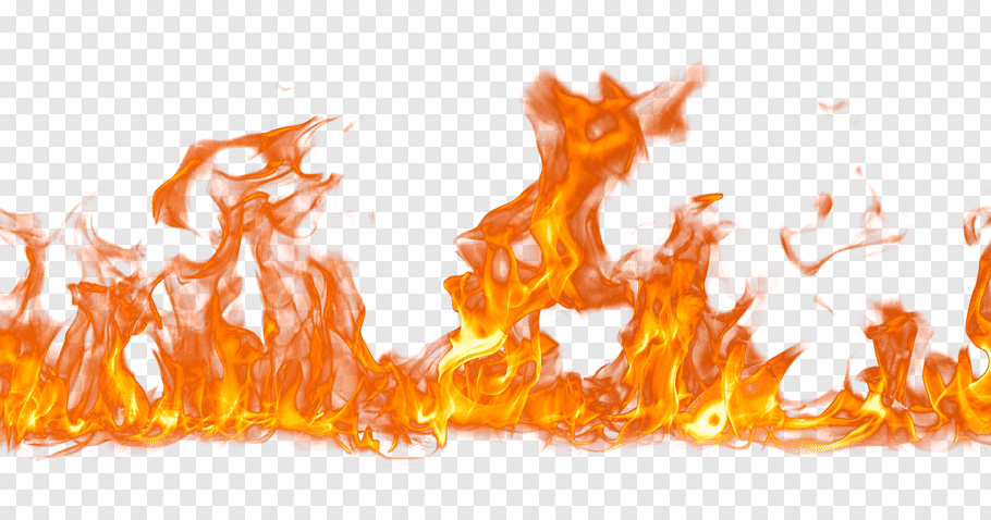 Flame Fire Fire Effect Element Fire Illustration Free Png Background Wallpaper For Photoshop Skull Illustration Hand Illustration