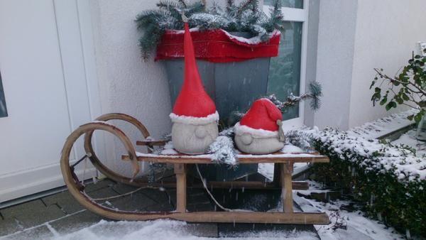 Httpwwwmein Schoener Gartendejforumpostslist1204807376