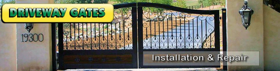 Actuator Arm Entrance Gate Opener Driveway gate