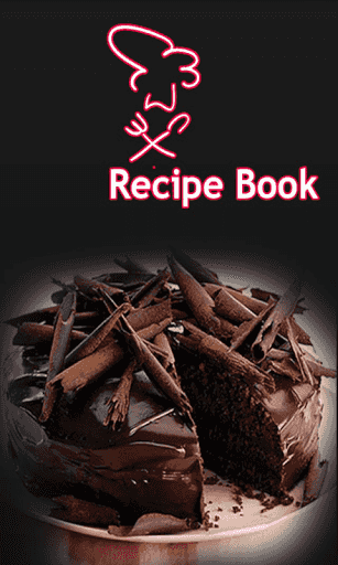 Application NAme :- Famous Recipe Book<p>Application Description :-<p>   In Daily Life Morning to Evening Recipe Include in this application. we can also include all type of recipe in this application.<br>   <br>Famous Recipe Book lets you create your own digital cookbook. This is the only recipe app that allows you to build your own recipe database. You build this database gathering recipes on the web and using the import features.<br>It is you and your own cookery!<p>Application Features…