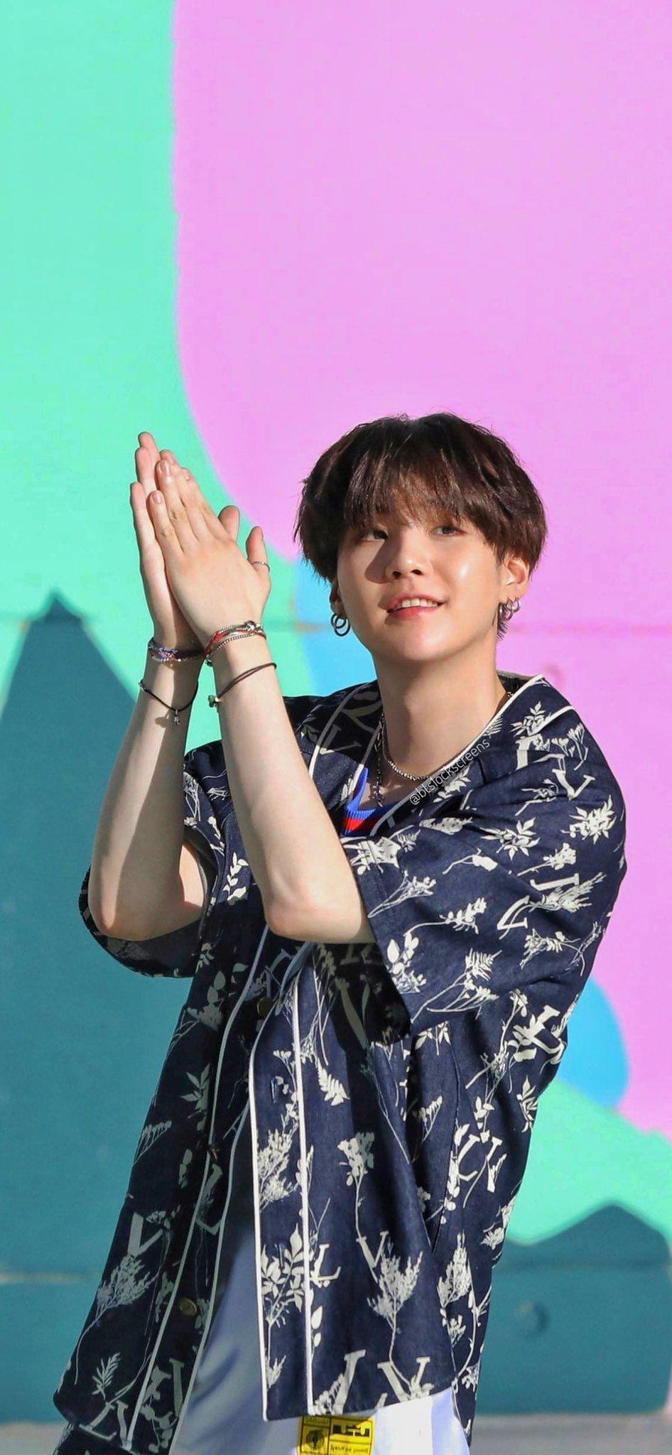 Here On Twitter Suga Bts Swag Min Yoongi Wallpaper Min Yoongi Bts Bts suga wallpaper hd 2021