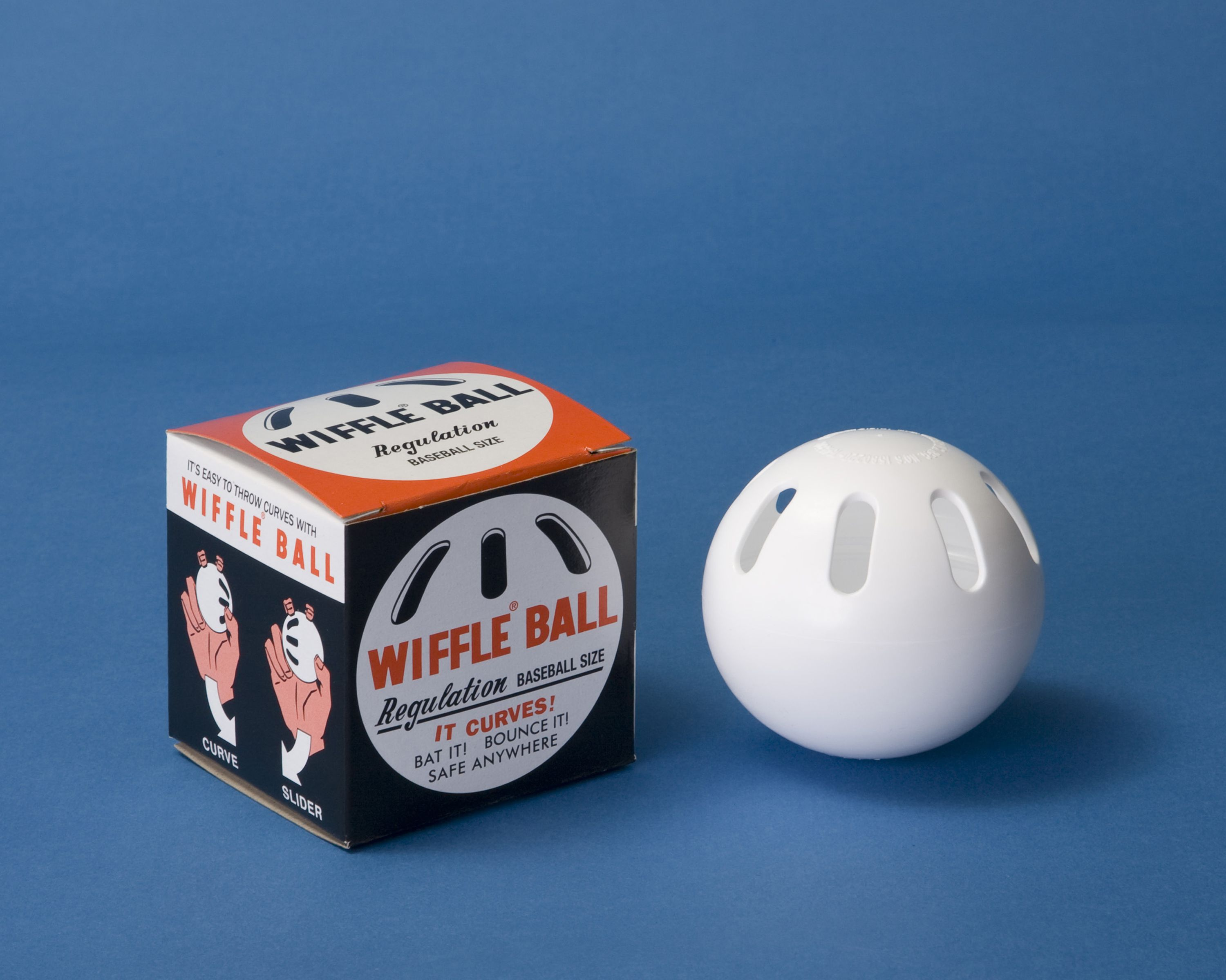 wiffle ball wiffle ball products pinterest wiffle ball