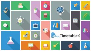aSc TimeTables 2017 Crack & Serial Key Free Download